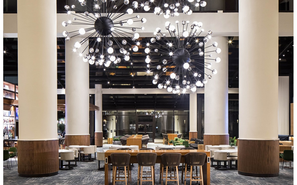 Why Is Lighting So Important In Your Home's Interior & Exterior Design?
