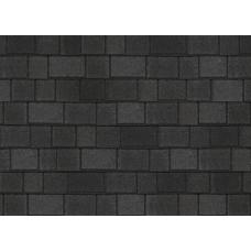 Royal Estate Shadow Slate (3bd)