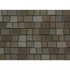Royal Estate Taupe Slate (3bd)