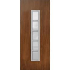 1401 Aluminum Door