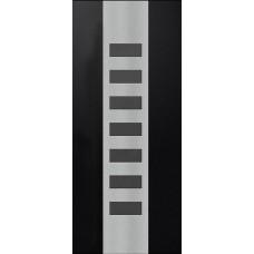 1402 Aluminum Door