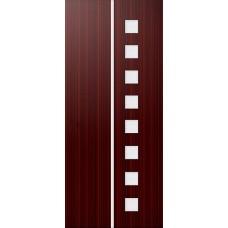 1408 Aluminum Door