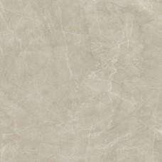 800 x 800  Marble+ Breccia