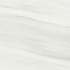 800 x 800 Marble+Dolomite3030