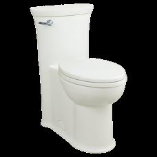 Tropic One Pc toilet