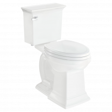 Town Square S Right Height Elongated Toilet