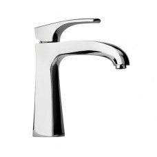 Arona - Single Hole Basin Faucet