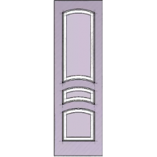 3-Panel Briton