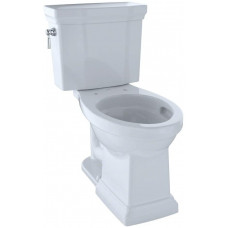 Promenade II Two-Piece Toilet - 1.28 Gpf