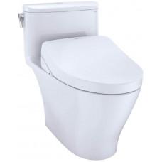 Nexus® Washlet®+ S550e One-Piece Toilet - 1.28 Gpf