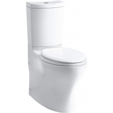 Kohler Persuade® Curv Comfort Height®