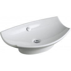 Kohler Leaf™ Vessel Bathroom Sink