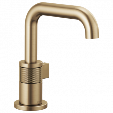 Brizo Litze Single Handle Faucet