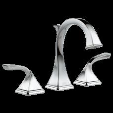 Brizo Virage Lavatory Faucet