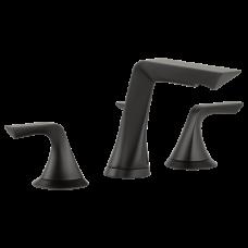 Brizo Sotria Widespread Lavatory Faucet
