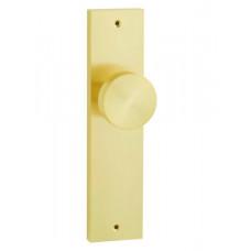 Interior Door Lock BARC-AUR220MWP