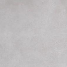 600 x 600 Basic Cadmium Matte