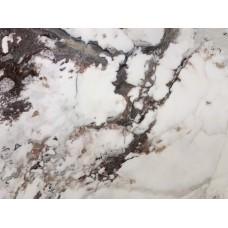 600 x 1200 Breccia Capraia Rectified Porcelain Tile