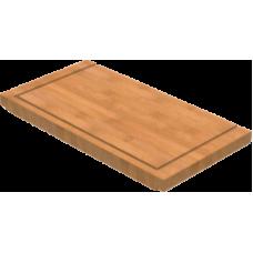 Zomodo Bamboo Board
