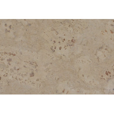 Burl Sand Stone