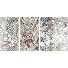 Handmade Wall Tile:300x600 Classy Handmade