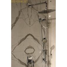 Riobel Eiffle Two Way Shower Kit