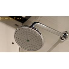 Hansgrohe Hand Shower Kit