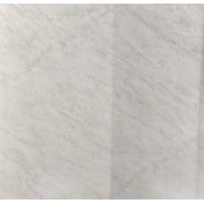 600 X 600 Calacatta Grey 60