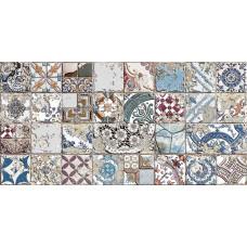 Handmade Wall Tile:300x600 Decochex Handmade