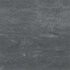 600 x 600 Domus Deep Smoke Matte