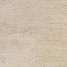 600 x 600 Domus Sand Matte