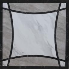 800 x 800 UNIQUE CASSETT FREDOO
