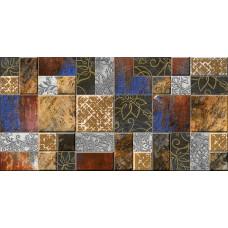 Handmade Wall Tile:300x600 Cord Handmade