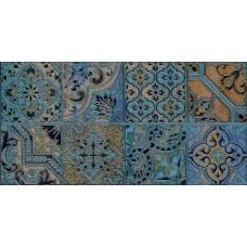 300x600 Ceramic Jhute (Hl)
