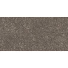800 X 1600 Grey William Real Polished