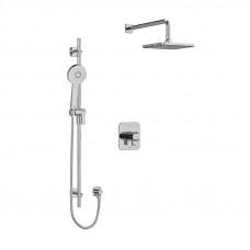 Riobel Salome Shower System