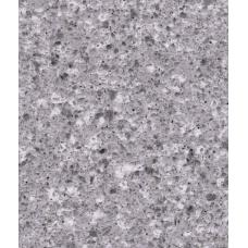 Atlantic Pebbles