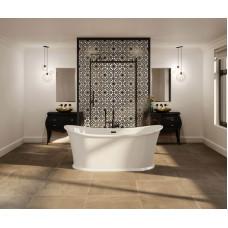 Maax Freestanding Bathtub