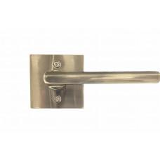 Interior Door Lock BARC-MODA-DM-US15