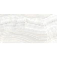 800 X 1600 Onyx Pearl Polished