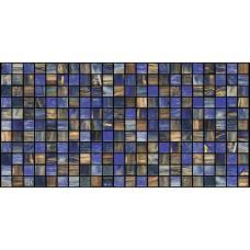 300x600 Ceramic  Opala Blue