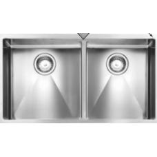 Oaks Undermount Kitchen Sink