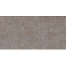 600 X 1200  Matt Finish Tile Quartzo Grey