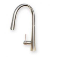 Teco Kitchen Faucet