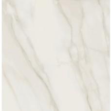800 x 800 Tresana Blanco