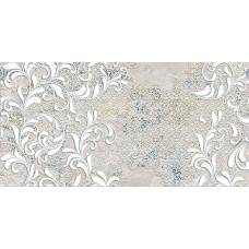 Handmade Wall Tile:300x600 Troy