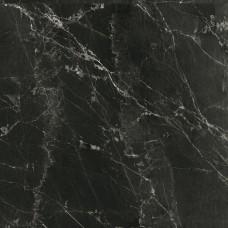 800 x 800 UNIQUE INFINITY BLACK