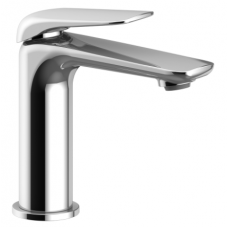 Antau - Single Hole Faucet