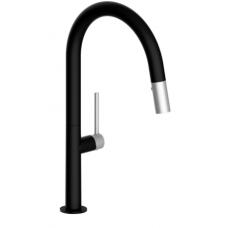 Vogt Dornbirn Kitchen Faucet