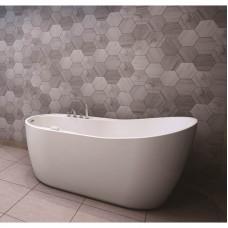Zitta Idea 60x31.5x30